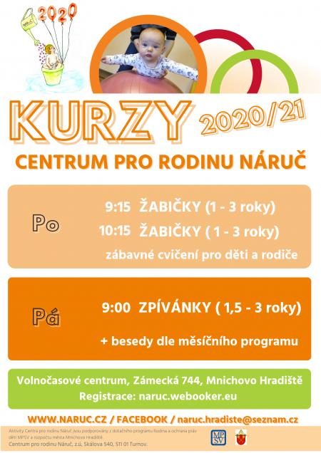 2020_9_pravidelný program MH
